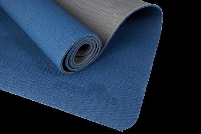 Επαγγελματικό Στρώμα Γιόγκα Yoga Mat