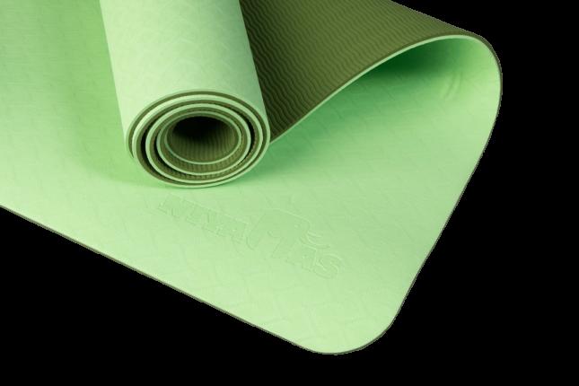 niyamas-intra-yogamat