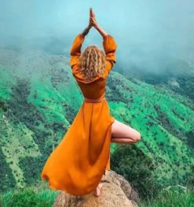 niyamas-yoga