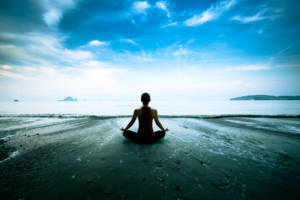 Yoga Instructor μιλούν για εμάς.