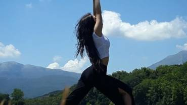 Top 10 yoga tips for every beginner yogi