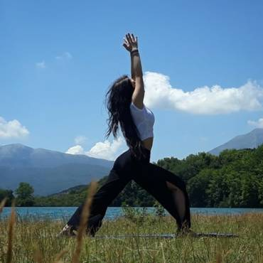 Top 10 yoga tips for every beginner yogi