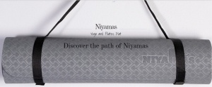 niyamas-mat