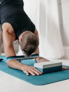 yoga-PROPS