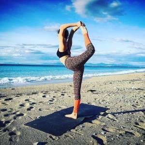 stromata-yoga