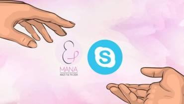 Δωρεάν Γιόγκα & Διαλογισμός από τον ΜΚΟ ΜΑΝΑ
