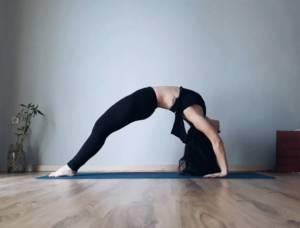 stroma-yoga