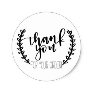thank_you_for_your_order