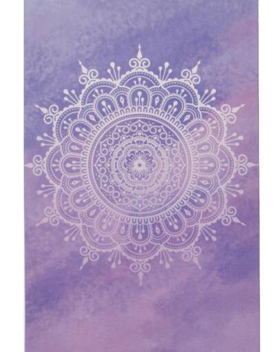 Yoga Mat Samatva Mandala